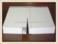 Eps Sandwich Panel Prefabricated Wall /insulated Panels ...