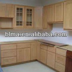Kitchen Cabinet Price Under Lighting Cabinets Pakistan Wooden