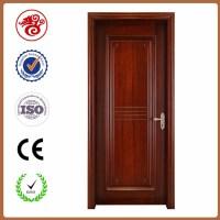 Most Popular In Europe Bedroom Flush Door Design Sunmica ...