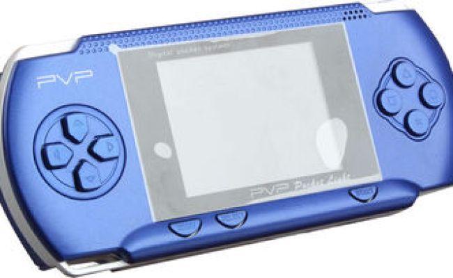 The New Kids Handheld Electronic Games Buy Kids Handheld