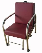 hospital sleeper chair hide a bed chairs suppliers and manufacturers at alibaba com