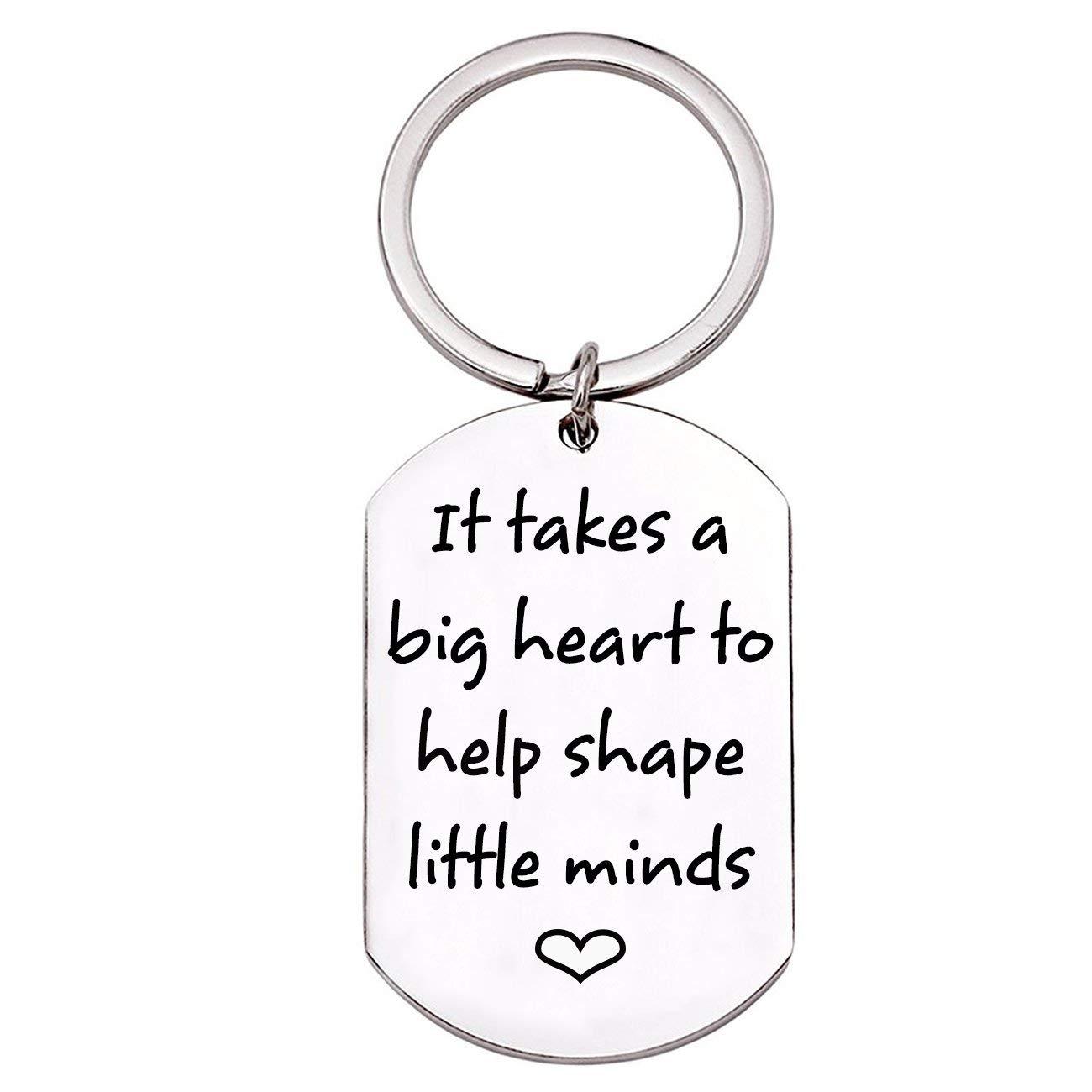 Cheap Teacher Gifts Men, find Teacher Gifts Men deals on