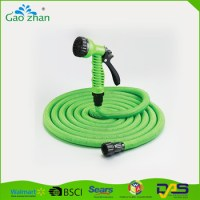 As Seen On Tv 2016 Large Diameter Garden Hose Expandable ...