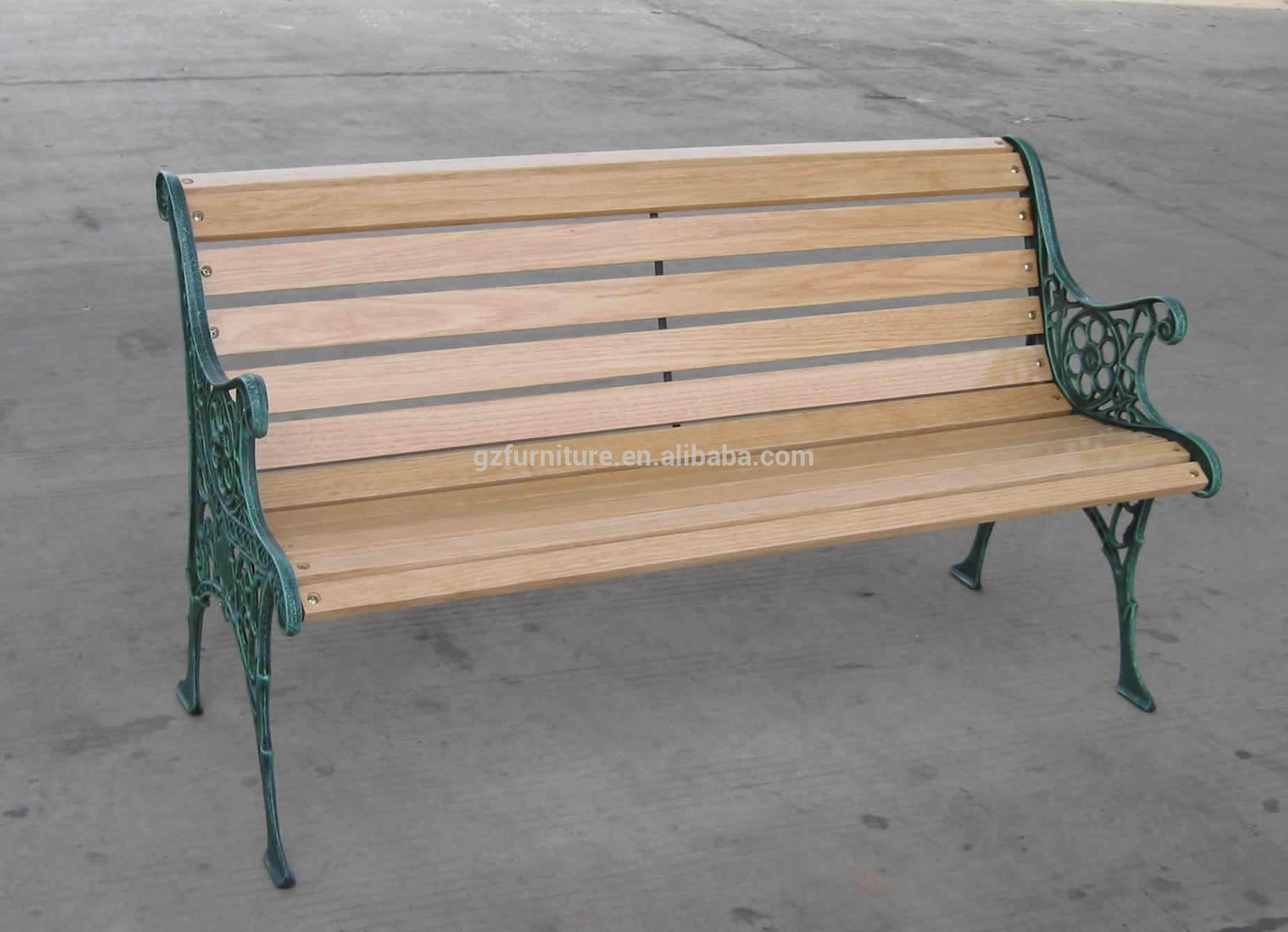 wood chair parts suppliers swing amsterdam replacement slats for garden bench shapeyourminds