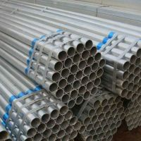 Tensile Strength Of Steel Pipe - Acpfoto