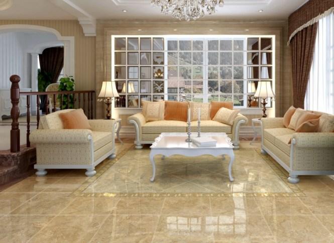 Carpet Tiles Price List India Bathroom Furniture Ideas Kajaria Floor Tiles  Price List 2017 Bathroom. Lanka Tiles Price List 2015   jobs4education com