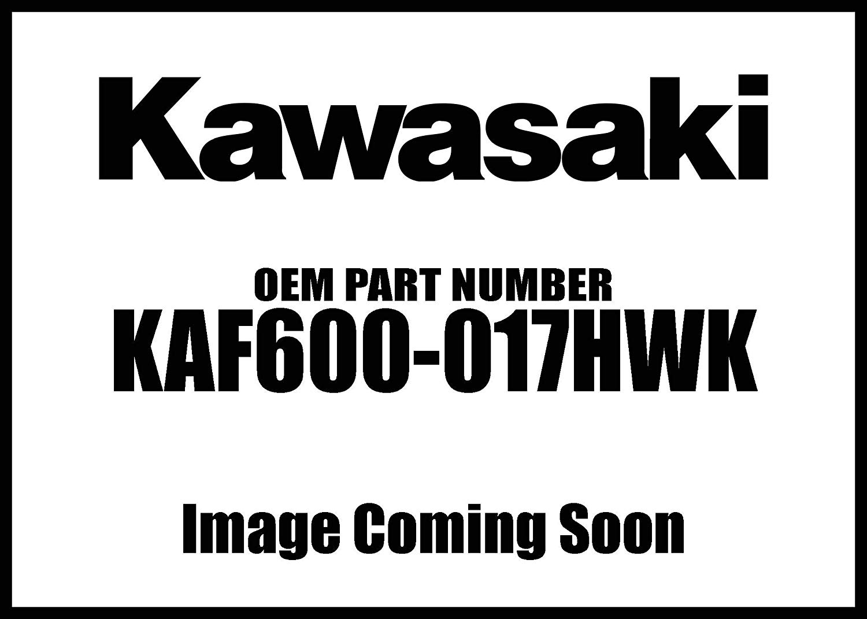 Cheap Kawasaki 6f, find Kawasaki 6f deals on line at