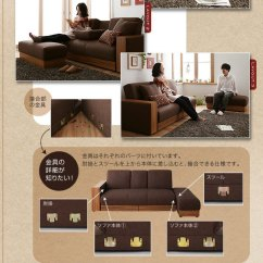 Living Room Furniture With Storage Cheap Set Multifunctional Fabric Sofa Bed Wood Frame