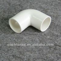 3 Inch Lowes Pvc Pipe Fittings - Buy Lowes Pvc Pipe ...