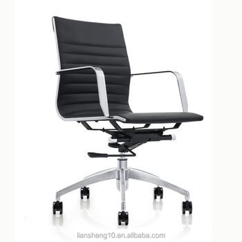 revolving chair rate dining covers india wholesale personalized backrest modern office buy product on