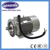 Gc Water Pump Water Pump Three Phase Induction Motor,Fully ...