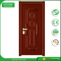 Top Rated Exterior Door Brands. best entry door buying ...