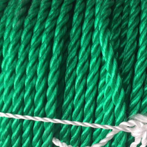 Green Sisal Rope