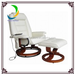 Rocking Chair Height Outdoor Reclining Chairs Adjustable Electric Recliner Buy