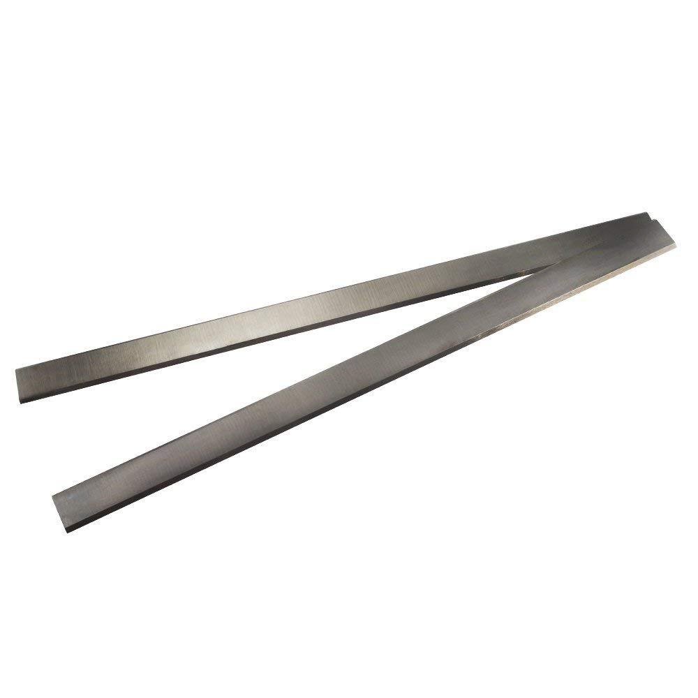 Delta Planer Knives 22 549