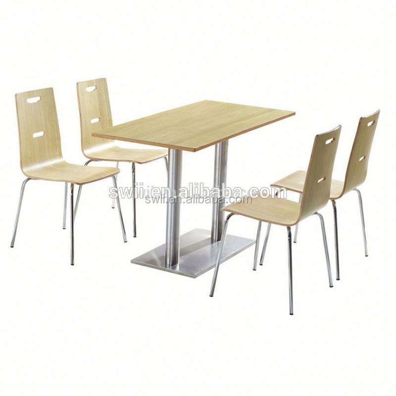 chair design in pakistan swing rental used wood furniture plywood table and commercial restaurant