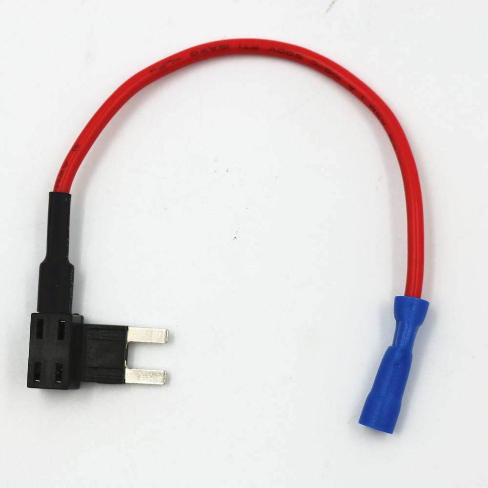 medium resolution of auto reset circuit breaker fuse