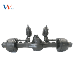 truck differential rear axle assembly go kart rear axle buy differential rear axle assembly truck differential rear axle assembly go kart rear axle  [ 1000 x 1000 Pixel ]