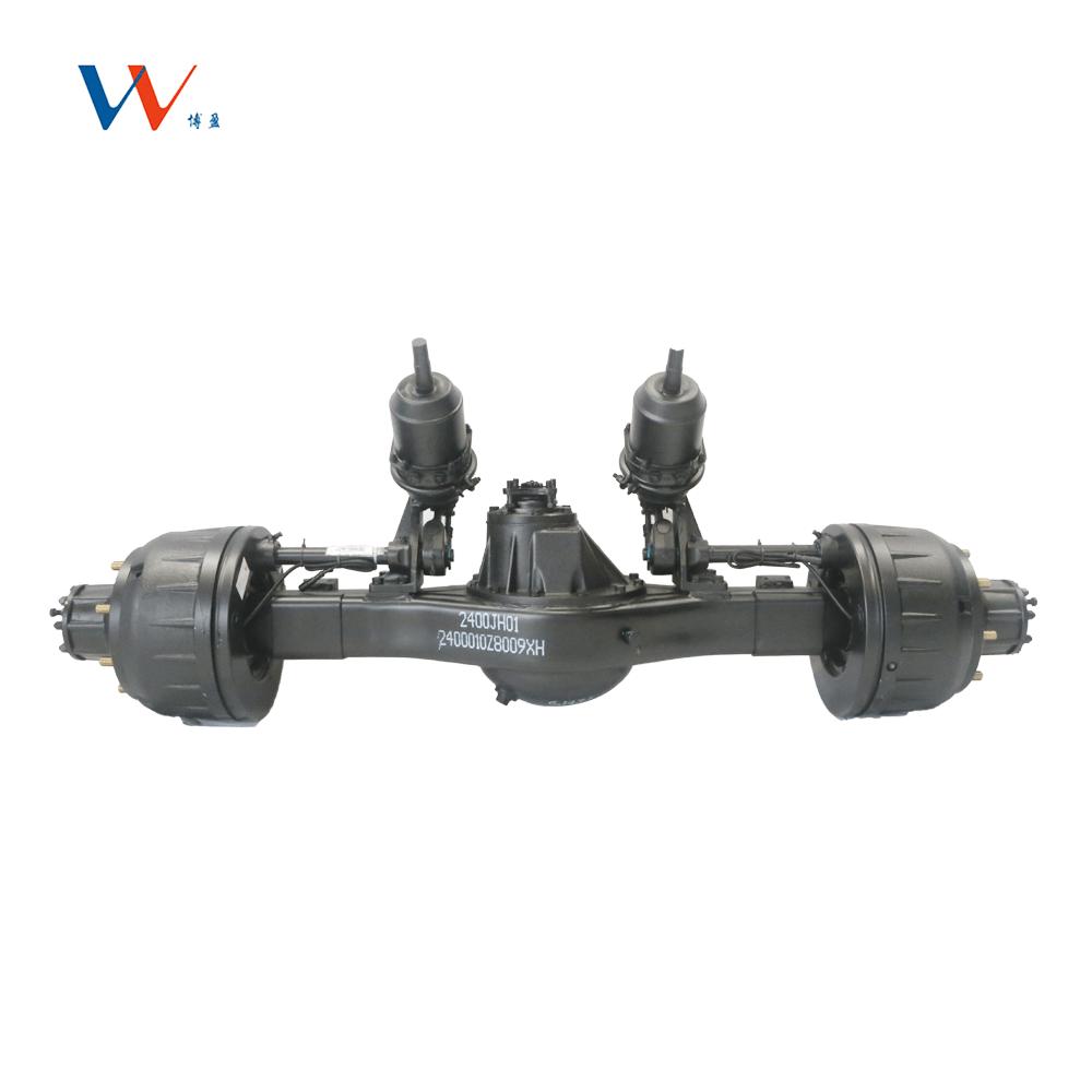 medium resolution of truck differential rear axle assembly go kart rear axle buy differential rear axle assembly truck differential rear axle assembly go kart rear axle
