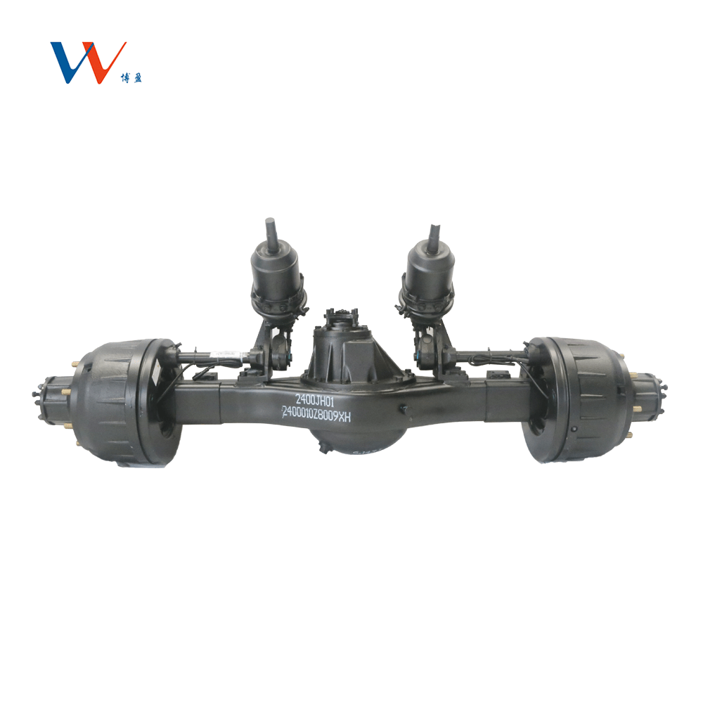 hight resolution of truck differential rear axle assembly go kart rear axle buy differential rear axle assembly truck differential rear axle assembly go kart rear axle