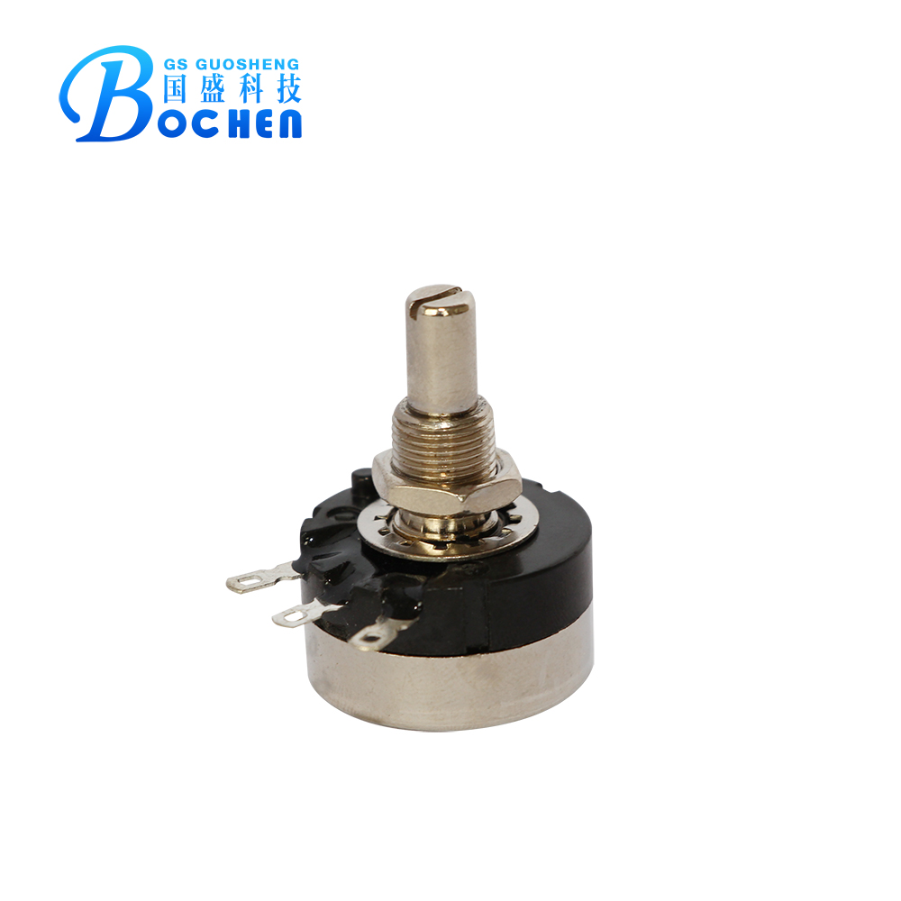 medium resolution of claro mexico throttle potentiometer claro mexico throttle potentiometer suppliers and manufacturers at alibaba com
