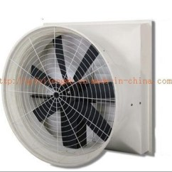 Portable Ventilation Fan For Kitchen Long Narrow Table Exhaust Buy Ceiling Fans
