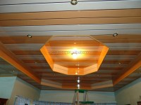 Styrofoam Ceiling Panels Pvc Ceilings And Partitions - Buy ...