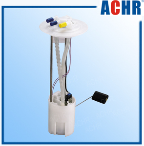 fuel pump xs4u 9350 aa 277 volt lighting wiring diagram ford suppliers and manufacturers at alibaba com