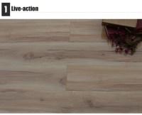 Hdf Ac3 Ac4 Waterproof Flooring En 13329 Laminate Wood ...