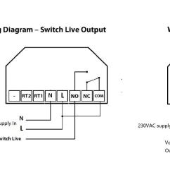 alexa control wifi smart room underfloor heating touch screen thermostat [ 2000 x 708 Pixel ]