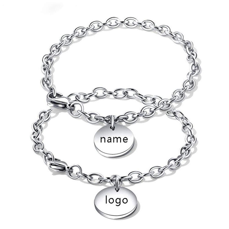 Cheap Diy Friendship Bracelets Patterns, find Diy