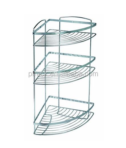 etagere d angle triangulaire de salle de bain en verre etagere d angle pour salle de bains buy etagere d angle de salle de bain en verre etagere