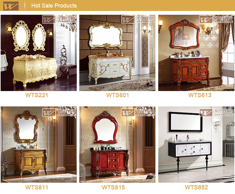 Antique Fine Handmade Victorian Bathroom Vanity Vintage Custom Quality Royal English Style Bathroom Vanity Wts206 Buy English Style Bathroom Vanity Custom Bathroom Vanity Quality Bathroom Vanity Product On Alibaba Com