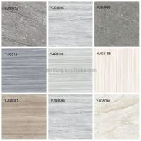 Floor Gres Tile Distributors  Floor Matttroy