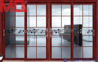 Sliding Glass Door: Sliding Glass Door Company
