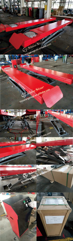 medium resolution of car hoist auto repair car lift wiring diagram ss clcd40a