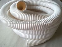 50mm Central Vacuum Hose