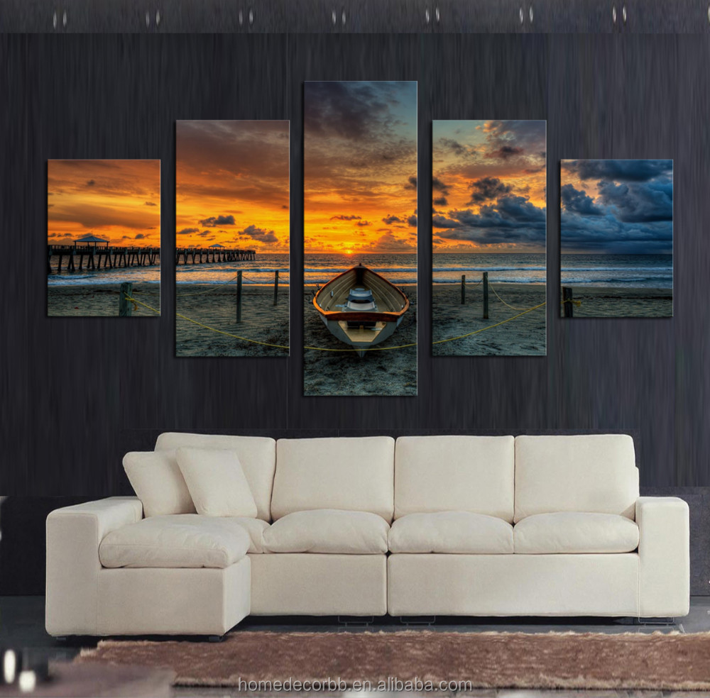 cheap wall art canvas