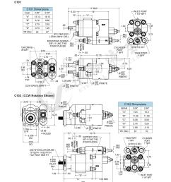parker replacement hydraulic manual truck lifting pump c102 buy parker hydraulic pump wiring diagram [ 2211 x 3000 Pixel ]