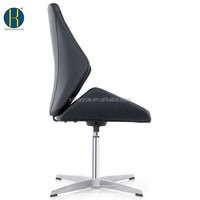 Swivel Desk Chair Without Wheels