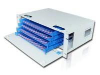 12 Cores Odf Patch Panel,Odf Wall Mount/12 Core Fiber ...