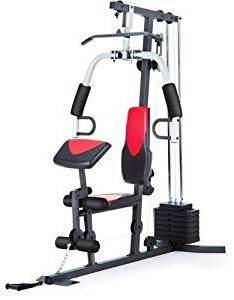 Get quotations home gym weider lb stack lbs exercise chart ankle strap also cheap pdf find rh guideibaba