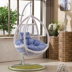 Adult Egg Chair Vanity With And Mirror High Quality Rattan Stand Swing For Buy