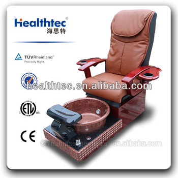 Fiberglass Basin Spa Salon Chair Cover  Buy Salon Chair