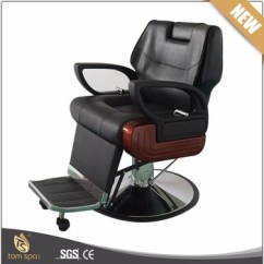 Beauty Salon Chairs Images Double Lawn Chair Ts 3503 Reclining Furniture Jiangmen China Hair Styling Buy Used French Style
