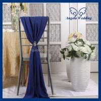 Sh003b Wholesale Cheap Elegant Fancy Wedding Tiffany Blue ...