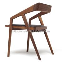 2015 New Design Chair Modern Oak Furniture Chair Wood
