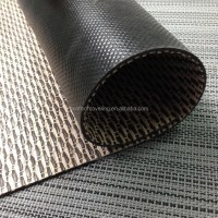 Pvc Commercial Flooring Roll And Fooring Tile,Plastic