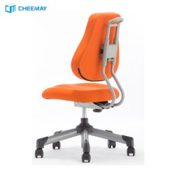 Plastic Kid Chairs Strong Back Chair Review Durable Used Kids Children Furniture Buy Cheap
