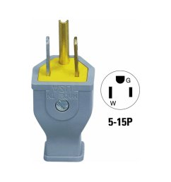 cheap grounded plug wiring find grounded plug wiring deals on line cooper wiring 4409anbox angle grounded cord plugangle cord plug [ 1280 x 1280 Pixel ]
